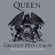 Queen I Want to Break Free (Single Remix) - Queen