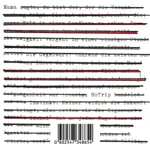 MoTrip - Mama (Deluxe)