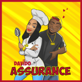 [Download] Assurance MP3