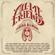 Midnight Rider - Vince Gill, Gregg Allman & Zac Brown