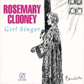 Rosemary Clooney - Straighten Up And Fly Right