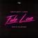 Fake Love (feat. Duncan Mighty & Wizkid) - StarBoy