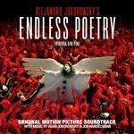 Jon Handelsman - Sueño sin fin (Endless Dream)