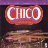 Chico Hamilton - Conquistadores '74 artwork
