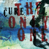 The Cure - The Only One (Mix 13) artwork