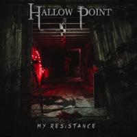 Resistance! - HALLOW