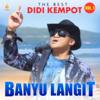 Didi Kempot - The Best Didi Kempot, Vol. 1 (Compilation) artwork