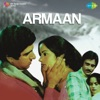 Armaan Original Motion Picture Soundtrack