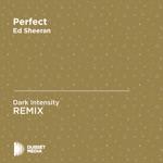 Perfect (Dark Intensity Unofficial Remix) [Ed Sheeran] - Single