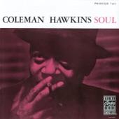 Coleman Hawkins - Greensleeves