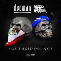 Southside Kings (feat. Maxo Kream) - Single Mp3 Download
