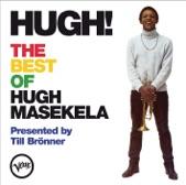 Hugh Masekela - Dyambo