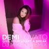 Give Your Heart a Break DJ Mike D Remix Single