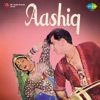 Aashiq Original Motion Picture Soundtrack