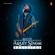 Best of Arijit Singh - Revisited - Arijit Singh