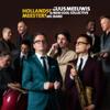 Guus Meeuwis & New Cool Collective - Hollandse Meesters kunstwerk