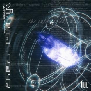 Virtual Self – EP – Virtual Self