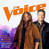 Two More Bottles of Wine (The Voice Performance) - Chris Kroeze & Blake Shelton