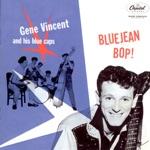 Gene Vincent & His Blue Caps - Bop Street