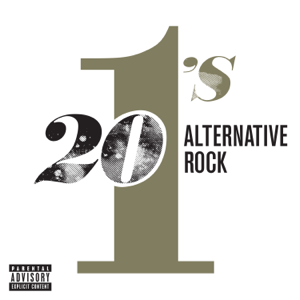 Various Artists - 20 #1's: Alternative Rock