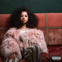 Ella Mai Mp3 Download