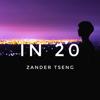 In 20 - Zander Tseng