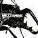 Mezzanine (Deluxe) - Massive Attack