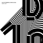 Unsigned - Kai Pattenberg & Sinus Alpha