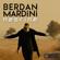 Nesrine - Berdan Mardini