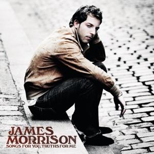 James Morrison - Nothing Ever Hurt Like You - Line Dance Music
