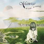 Maneige - 11 juillet