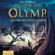 Rick Riordan - Helden des Olymp, Teil 1: Der verschwundene Halbgott