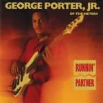 George Porter, Jr. - Rough Spots
