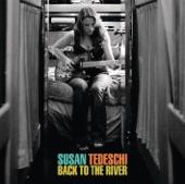 Susan Tedeschi - Learning the Hard Way