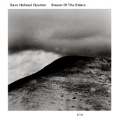 Dave Holland Quartet - Second Thoughts