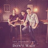 Don't Wait - EP