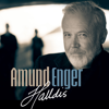 Amund Enger - Halldis artwork