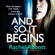 Rachel Abbott - And So It Begins