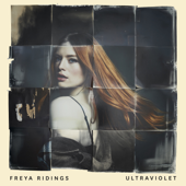 Ultraviolet - Freya Ridings Cover Art