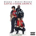 Love Come Down - Single