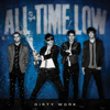 All Time Low - Time-Bomb (Acoustic Version) bild