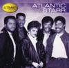 Atlantic Starr - Secret Lovers (Single Version)