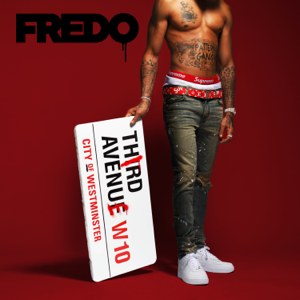 Fredo - Third Avenue