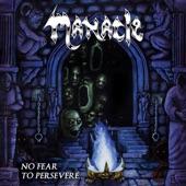 Manacle - Tears of Wrath
