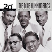 The Dixie Hummingbirds - Let's Go Out To The Programs