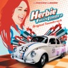 Herbie: Fully Loaded (Soundtrack from the Motion Picture)