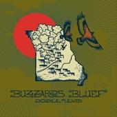 Jodee Lewis - Buzzard's Bluff