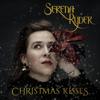 Serena Ryder - Christmas Kisses artwork