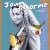 Joan Osborne - One of Us bild