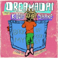 Back of My Pocket (feat. Kodie Shane) - Single Mp3 Download